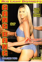 Download Gang Bang #2