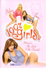 Download 100% Girls