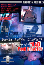 Download Diary Of A Mad Porn Director