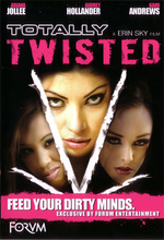 Download Totally Twisted