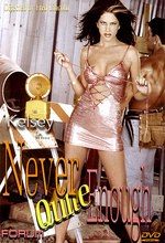 Download Never Quite Enough