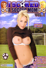 Download I Scored A Soccer Mom 1