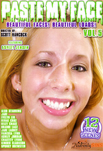 Download Paste My Face 5