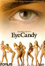 Download Eye Candy