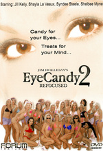 Download Eye Candy 2