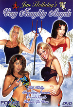 Download Very Naughty Angels