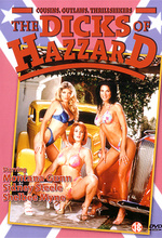 Download The Dicks Of Hazzard
