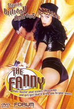 Download The Fanny