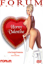 Download Horny Valentine