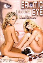 Download Erotic Eye