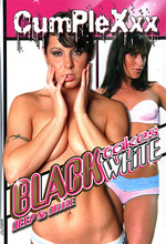 Download Cumplexxx Black Takes White