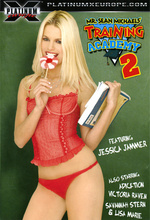 Download Training Academy 2