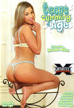 Download Teens Cumming Of Age