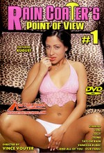 Download Rain Coater's Point Of View #1