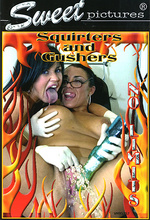 Download Squirters And Gushers