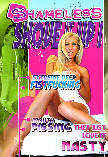 3348frontbig My Pissy Is So Full   Download Shove It Up Free pissing & voyeur movies