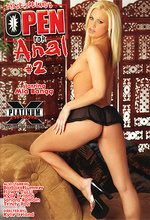 Download Open For Anal 2