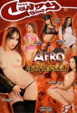 Download Afro Invasion