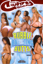 Download Bubble Bursting Butts