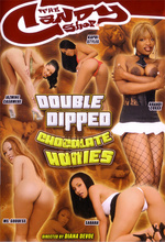 Download Double Dipped Chocolate Honies
