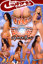 Download Tap That Ass White Boy
