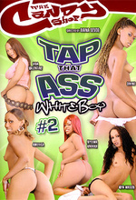 Download Tap That Ass White Boy 2