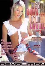 Download Hey Boys Im Legal 2