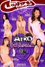 Download Afro Invasion 4