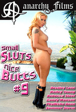 Download Small Sluts Nice Butts 9