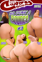 Download Ba Dunk A Bounce 3
