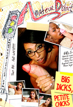 Download Big Dicks Petite Chicks