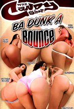 Download Ba Dunk A Bounce