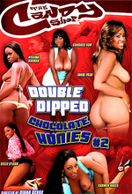 Download Double Dipped Chocolate Honies 2
