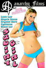 Download Squirt Girl