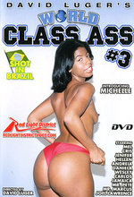 Download World Class Ass #3
