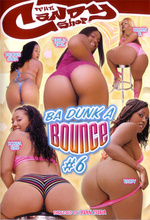 Download Ba Dunk A Bounce 6