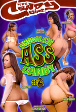 Download Chocolate Ass Candy 2