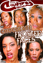 Download Chocolate Frosted Faces