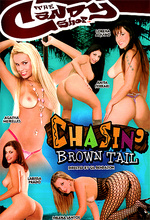 Download Chasin' Brown Tail