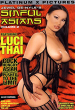 Download Sinful Asians 2
