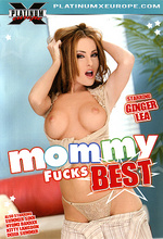 Download Mommy Fucks Best