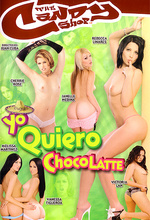 Download Yo Quiero Chocolatte