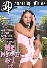 Download Me Myself And I #2