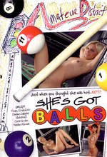 Download Shes Got Balls