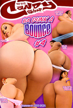 Download Ba Dunk A Bounce 4