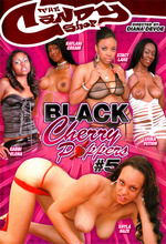 Download Black Cherry Poppers 5