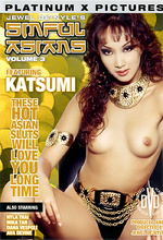 Download Sinful Asians 3