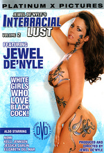 Download Interracial Lust 2