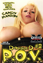 Download Double D Pov 2