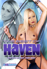 Download The Best Of Haven